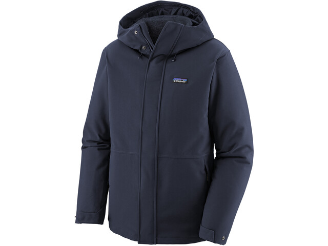 Patagonia Lone Mountain 3-in-1 Jacket Herr neo navy